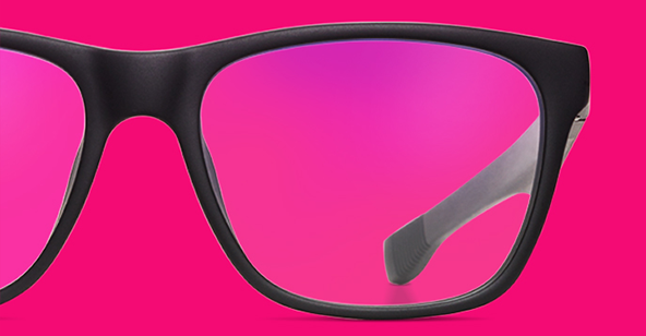 55bc8704d6c Eyezen Lenses  Protect And Relax Your Eyes In Front Of Screens ...