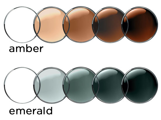 transitions-style-colors-amber.jpg