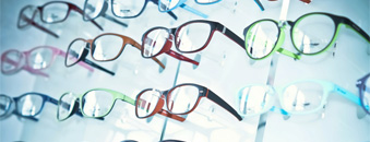 Eyeglasses Guide