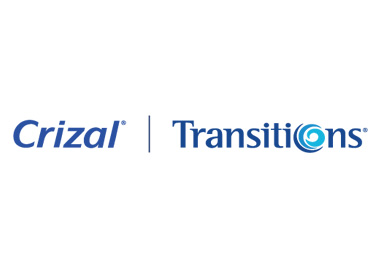 Crizal Transitions Lenses