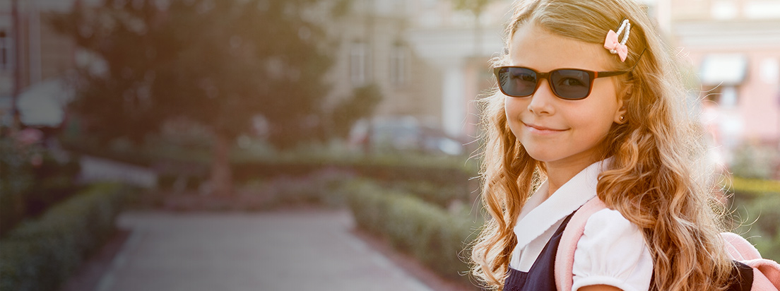 73a3b816210 Transitions Adaptive Lenses for Kids