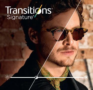 b481ba84262 Transitions Signature lenses