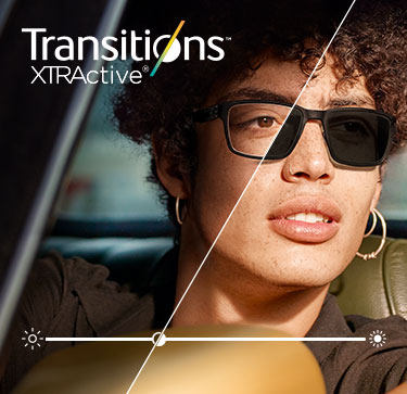 95fac08e286 XTRActive Ultra Dark Transition Lenses